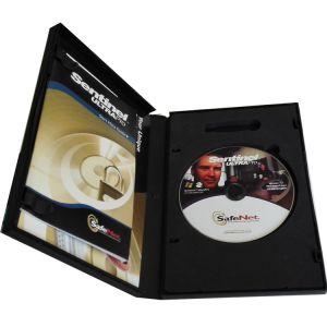 软件光盘套装定制