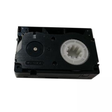 VHS-C录像带转电脑采集 VHS-C录像带视频采集整理、编辑、归档、智能数字影音档案化应用服务